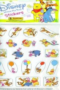 Sticker Winiie