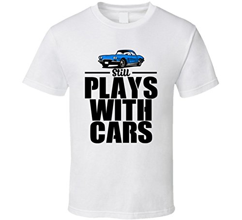 blue-1962-chevrolet-corvette-still-plays-with-cars-cool-car-t-shirt-xlarge