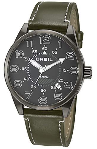 Breil - Watch - TW1385