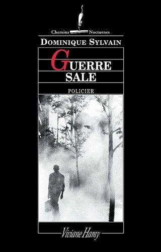"""<a href=""""/node/19646"""">Guerre sale</a>"""