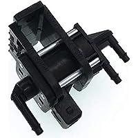 HZTWFC Sensor de válvula de vacío Válvula solenoide de bote OEM # 701906283 ...