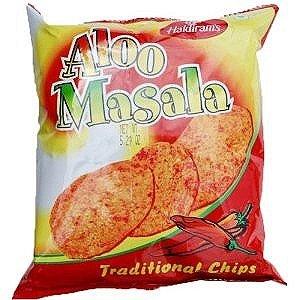 haldiram-aloo-masala-150g