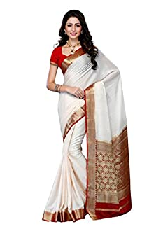 bd2bacdc91f56e Women Mimosa Sarees Price List in India on July, 2019, Mimosa Sarees ...