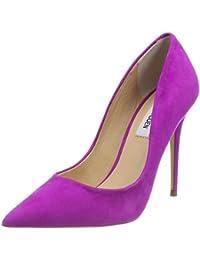Steve Madden Daisie Pump, Zapatos de Tacón con Punta Cerrada Para Mujer