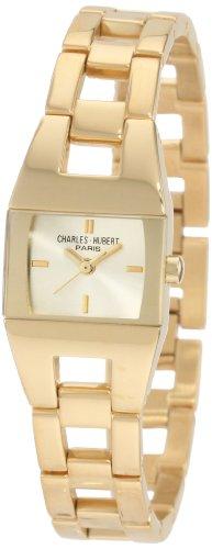 Charles-Hubert 6736-G