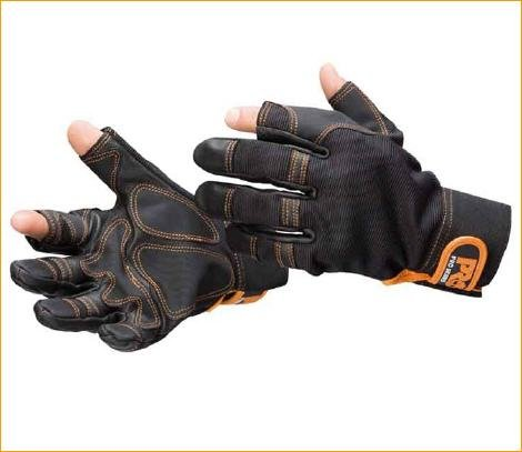 timberland-pro-series-extragrip-fl-work-gloves-3-finger-tg-9