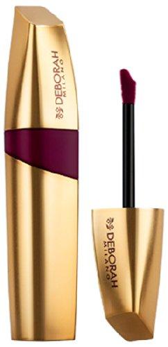 deborah-milano-red-laque-06-plum-tinta-labbra-cosmetici