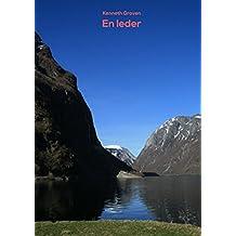 En leder (Norwegian Edition)