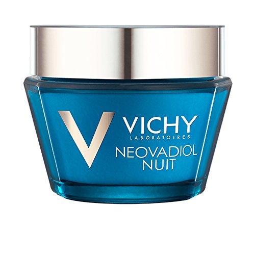 Vichy Neovadiol Crema da Notte - 50 ml