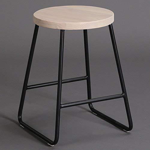 small seat Chaise/Tabouret Élégant Chair Chaise/Tabouret , Tabouret Décoratif Simple Magasin de Vêtements,EE
