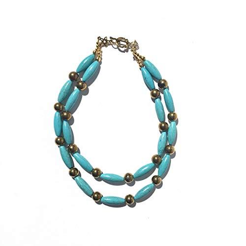 Jewellery Handmade Necklace Strands