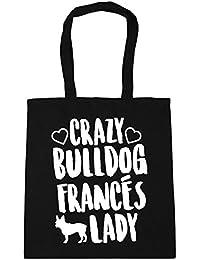 Amazon.es: Bulldog Frances: Zapatos y complementos