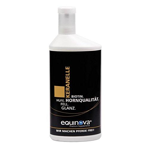 Equinova Keranelle Liquid, 1 kg