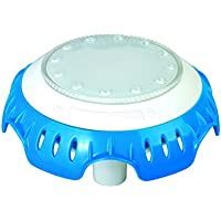 Bestway 8321660 - Luz led multicolor para piscina