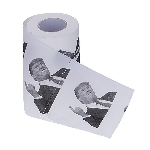 Toilettenpapier Witze Test 2020 Die Top 7 Im Vergleich