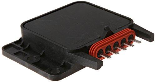 Standard Motor Products LXE6 ESC Module by Standard Motor Products (Esc-modul)