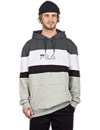 Fila Larry Hooded Sweat, Sudadera