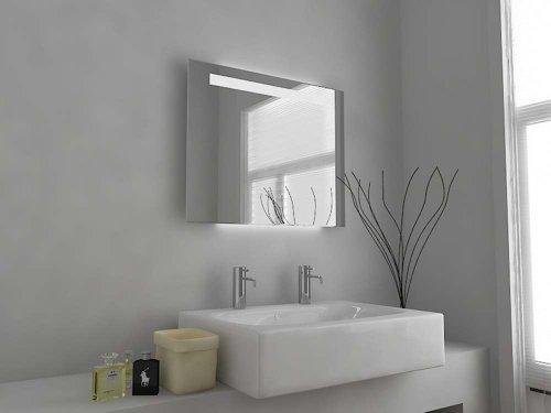 miroir-design-moderne-miroir-eclaire-pour-salle-de-bain-avec-capteur-de-mise-sous-tension-desembuage