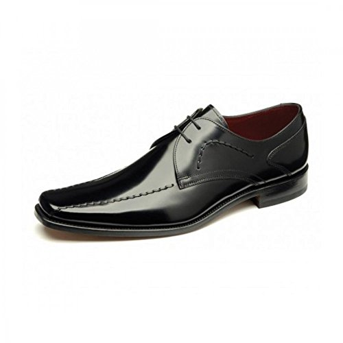 loake-deckard-polished-mens-shoe-uk10-eu44-us105-black