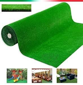 manto-prato-sintetico-tappeto-in-erba-sintetica-erba-sintetica-drenante-vendita-al-metro-altezza-1-m
