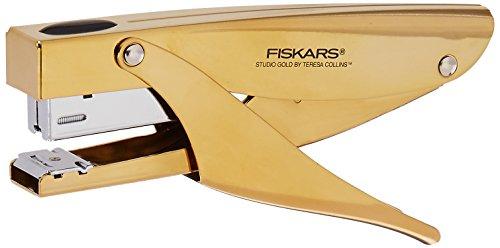 fiskars-heavy-duty-gold-stapler-by-teresa-collins-w-20-staples