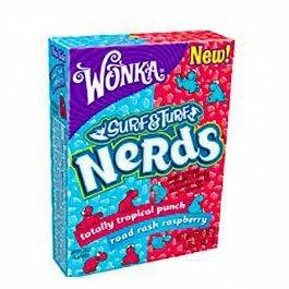 wonka-nerds-surf-n-turf-tropical-punch-raspberry-467g-x1-box