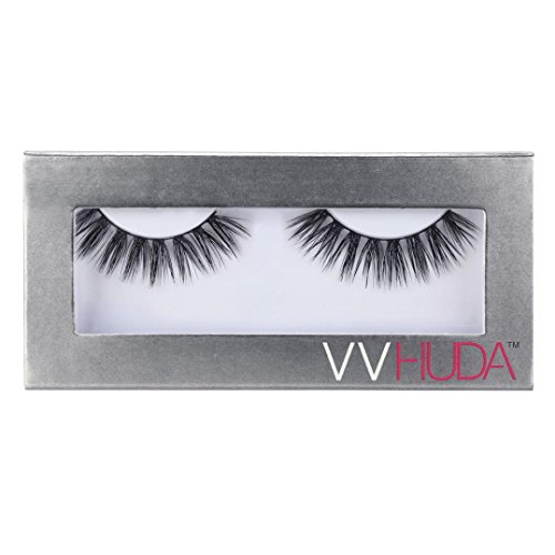 hick False Fake Eyelashes Eye Lashes Makeup Extension (F) (Halloween-make-up F)