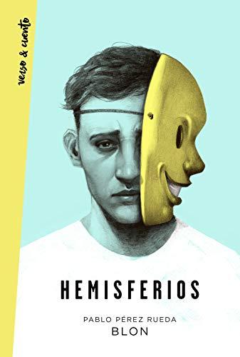 Hemisferios (Verso&Cuento)
