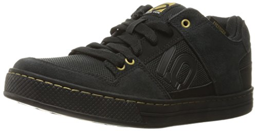 Five Ten Freerider, color black/khaki, talla EU 44 1/2