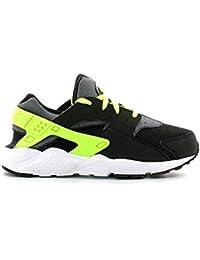 Nike 704949-017, Chaussures Garçon