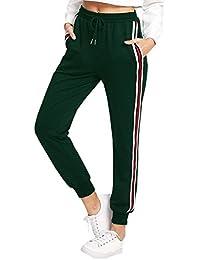 Suchergebnis auf für: grüne Sporthose Damen