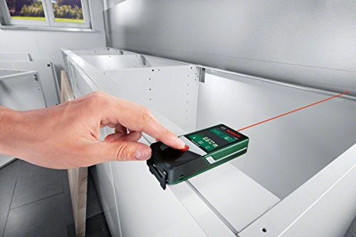 Kaleas Profi Laser Entfernungsmesser Ldm 500 60 Test : Laser entfernungsmesser vergleich test top
