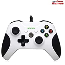 RPM - Euro Games Xbox One Controller. Also Works As Xbox One S, Xbox One X Gamepad Remote Joystick Controllers.