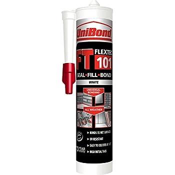 Unibond 1577139 Extreme Repair Sealant Adhesive And Filler