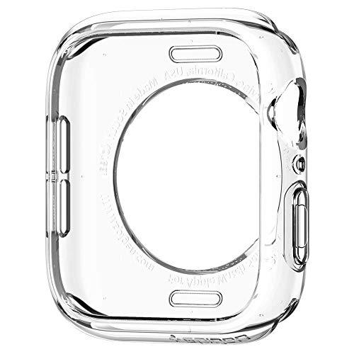 Spigen Case/Cover Designed for Apple Watch (40mm / Series 4) (2018)