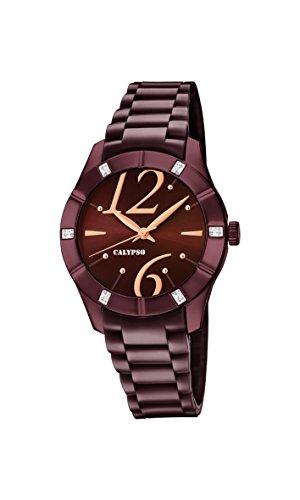 Reloj Calypso para Mujer K5715/5