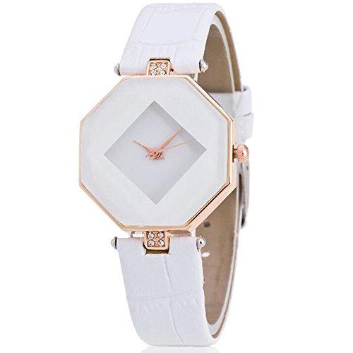 kokome-femme-strass-montre-bracelet-pour-femmes-robe-montre-a-quartz-montre-analogique