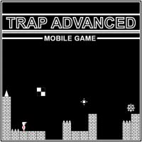 Trap Advanced Pro
