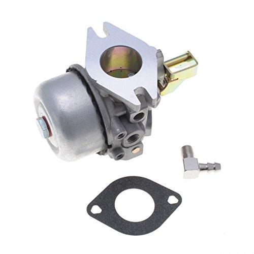 Vergaser anpassbar für Motor Kohler K241und K301 (Kohler K241-motor)