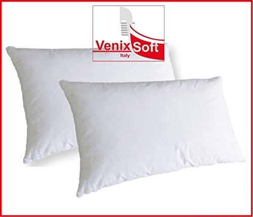 par-de-almohada-sanflex-barra-de-jabon-en-fibra-polyester-siliconizado-respaldo-interior-en-polyeste