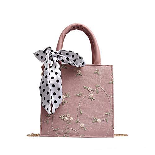 Mitlfuny handbemalte Ledertasche, Schultertasche, Geschenk, Handgefertigte Tasche,Frauen-Schal-wilde Kuriertasche-Art- und Weiseschulter-kleine quadratische Tasche