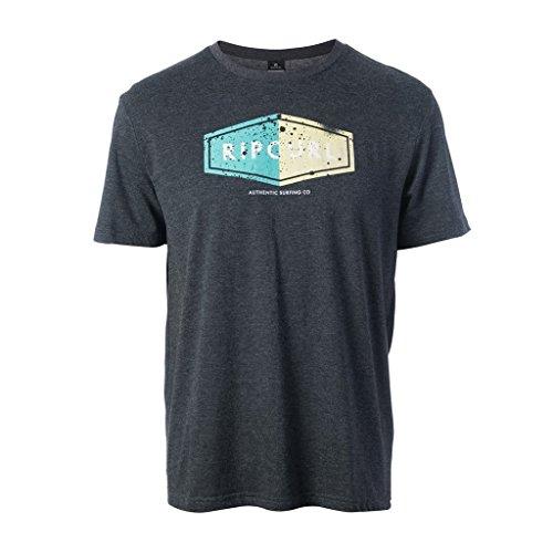 rip-curl-losange-logo-camiseta-hombre-gris-dark-marle-40-l