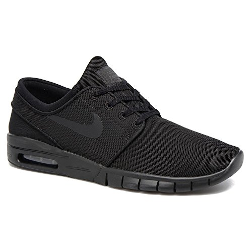 Nike Kinder Sneaker Stefan Janoski Max GS Sneakers (Nike Sb Janoski Kinder)