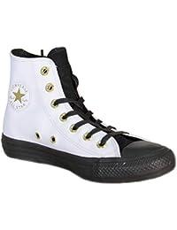 0fdd0b77a Amazon.es  converse all star mujer - Zapatos  Zapatos y complementos