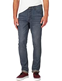 Quiksilver Simons blue youth