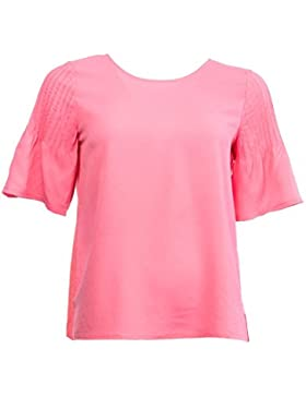 French Connection Classic, Blusa Para Mujer