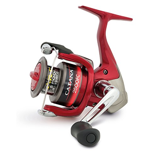 shimano-catana-fc-color-0-talla-4000