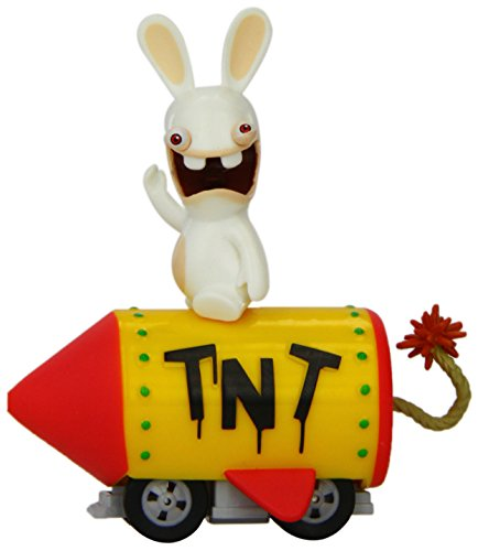 rabbids-10cm-rabbids-die-cast-vehicle-pull-back-tnt-rabbit