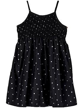 Nanos, Vestido para Niñas