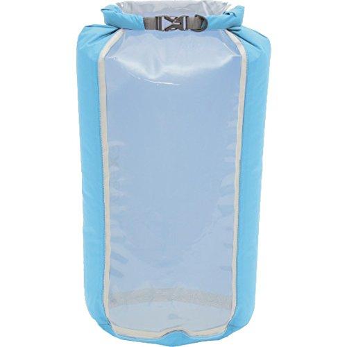 Exped Fold-Drybag CS XXL